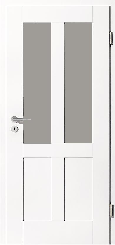 h wo t ren sortiment. Black Bedroom Furniture Sets. Home Design Ideas